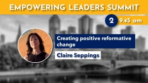 Empowering Leaders Summit